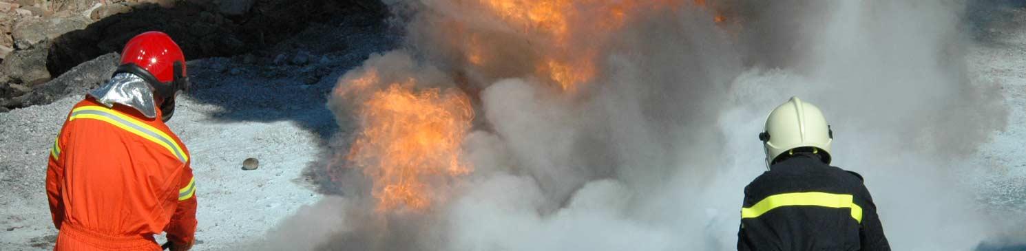 antincendio-ESA-259quattro