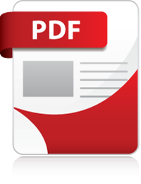 pdf-icona